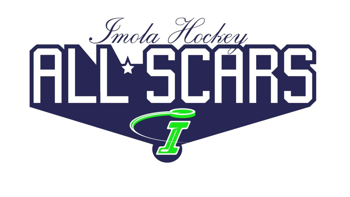 ALL SCARS GAME 2016