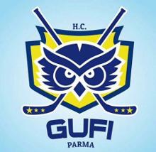 Gufi Parma